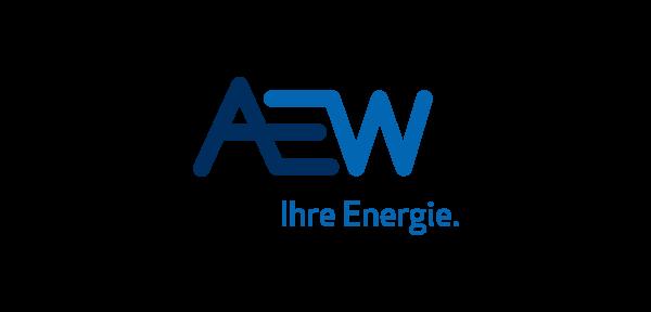 Logo_der_AEW_Energie_AG