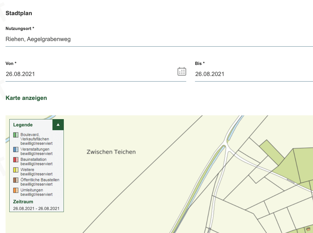Screenshot 2021-08-24 at 14.42.00