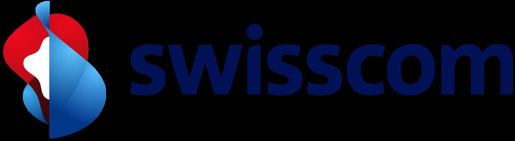 logo-swisscom-large-1