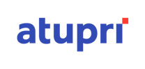 logo_atupri