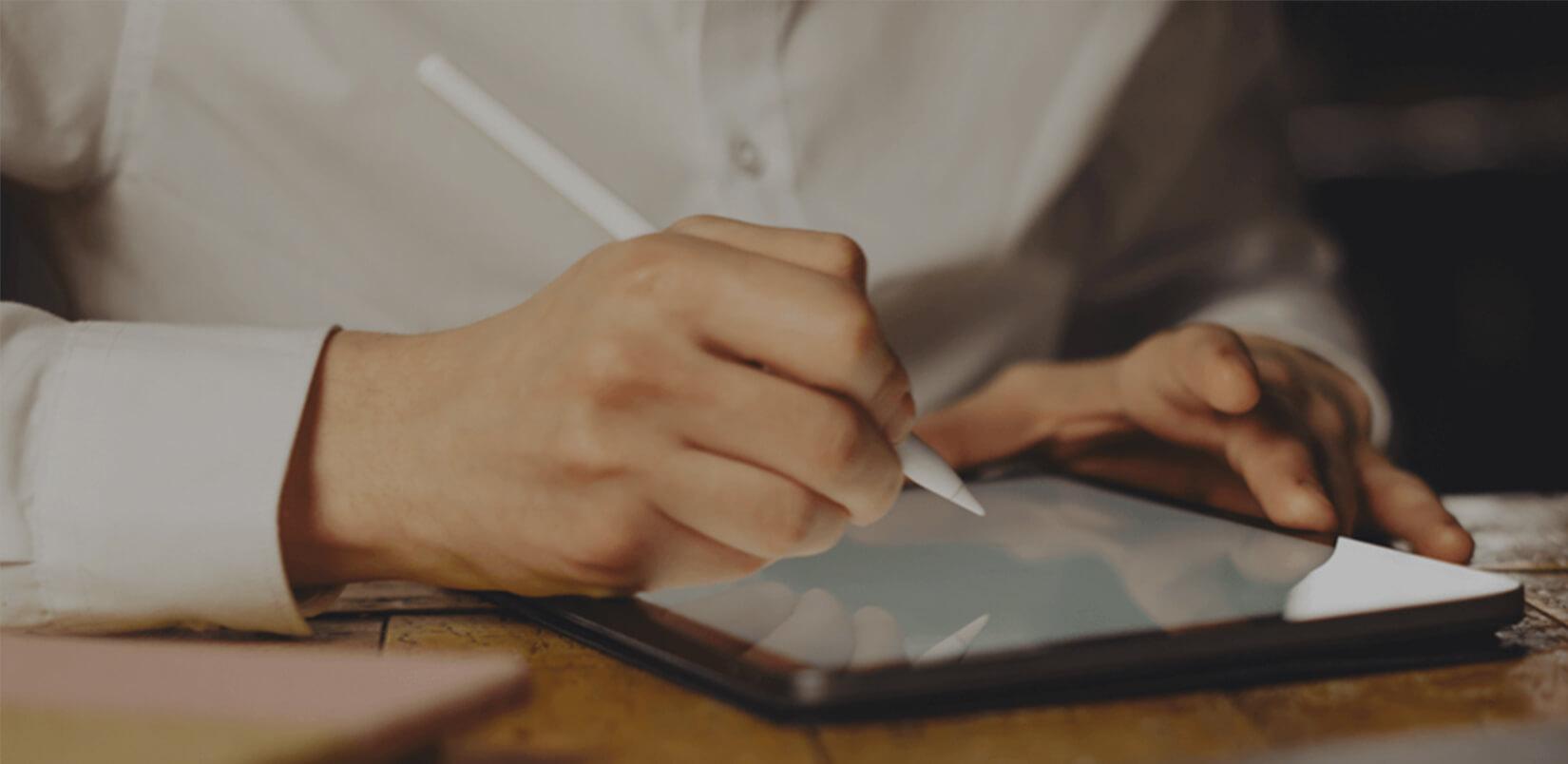 4_Signaturen.jpg@2x
