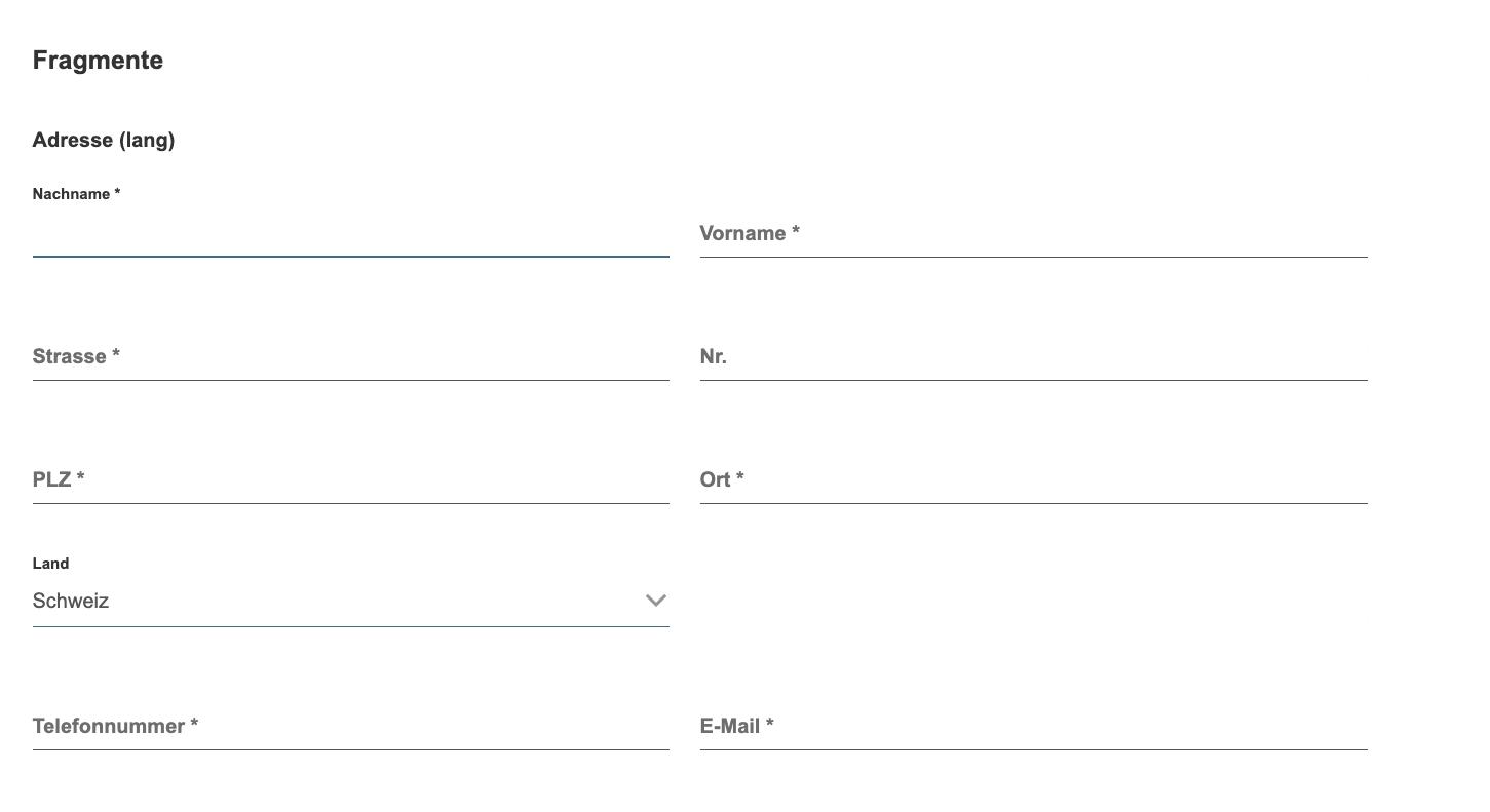 Screenshot 2021-08-30 at 15.55.01
