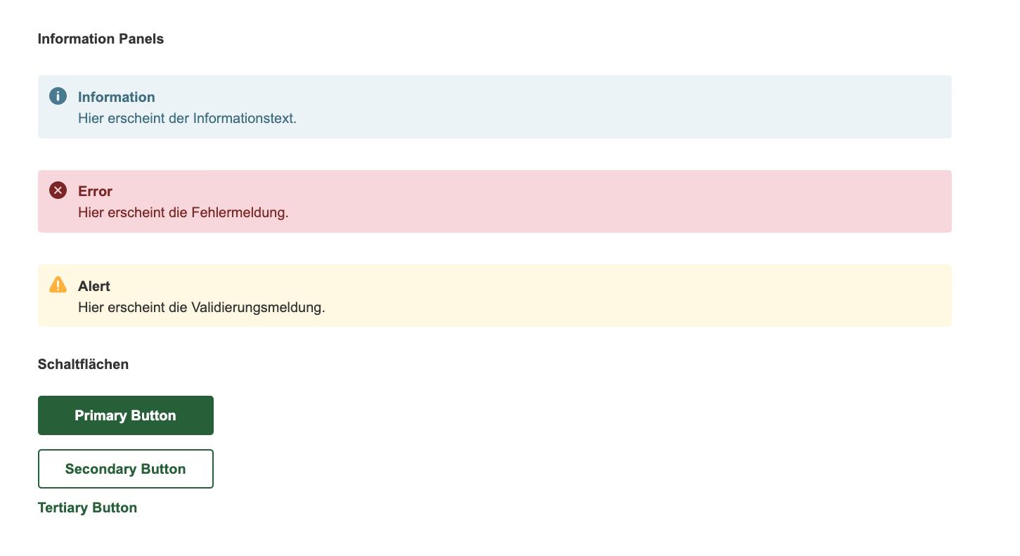 Screenshot 2021-08-30 at 15.55.44