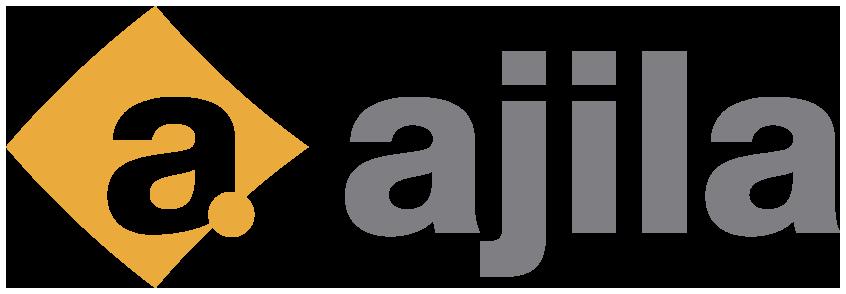 ajila-logo-dark-1