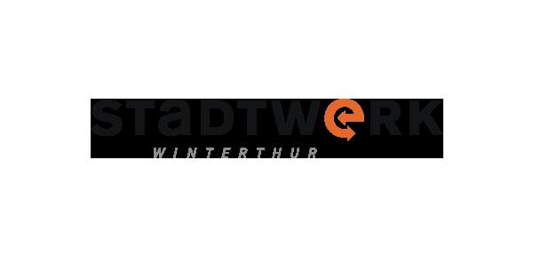 logo_0000_Stadtwerk-Winterthur
