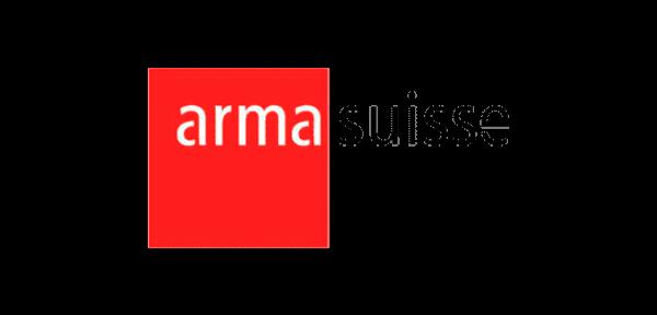 logo_0000_armasuisse