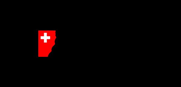 logo_0000_eidgenossenschaft