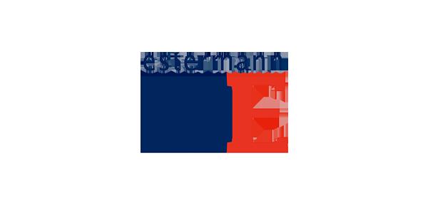logo_0000_estermannbau_original