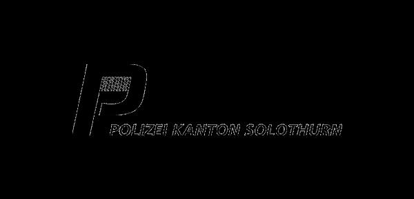 logo_0000_kaposolothurn