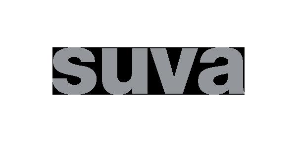 logo_0000_suva