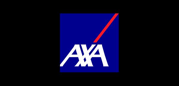 logo_0001_AXA_Logo