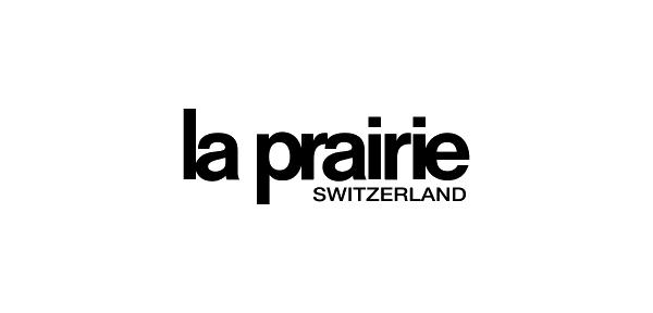 logo_0001_la-prairie