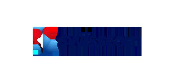 logo_0001_logo-swisscom-large-1-(1)