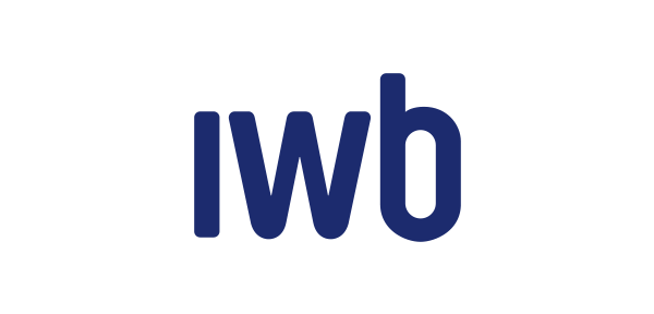 logo_0002_IWB