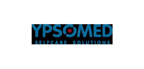 logo_0002_Ypsomed