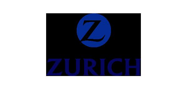 logo_0002_Zurich-Versicherung