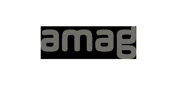 logo_0003_AMAG