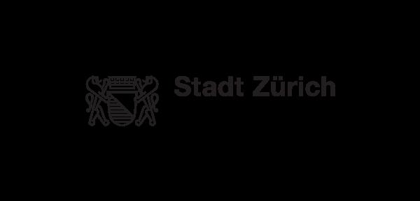 logo_0003_Stadt-Zürich