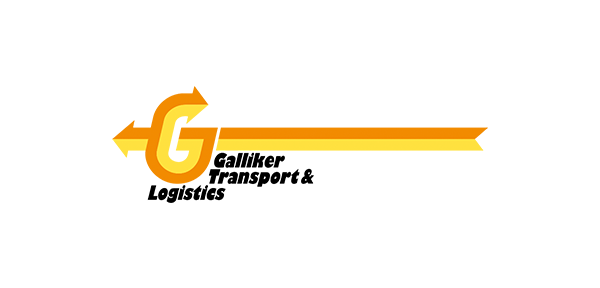 logo_0004_Galliker-Masterlogo-mit-schwarzer-Schrift