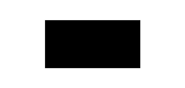 logo_0004_Kanton-Aargau-(1)