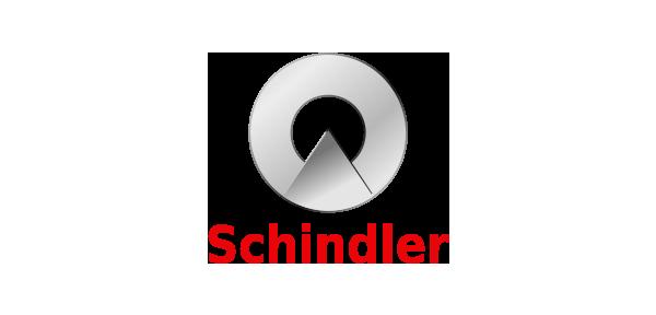 logo_0004_Schindler