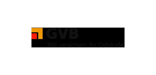 logo_0005_GVB