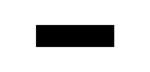 logo_0009_eniwa