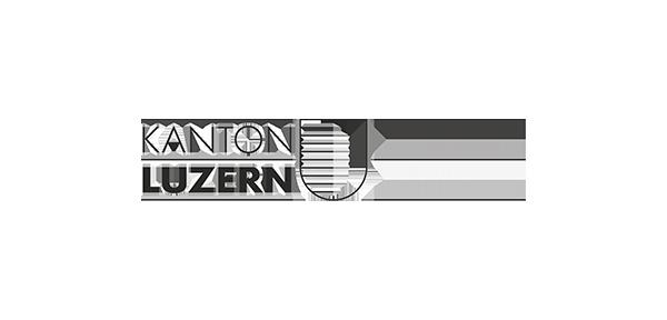 logo_0010_kanton-luzern-social