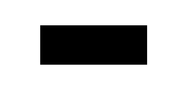 logo_0012_BS-logo.png