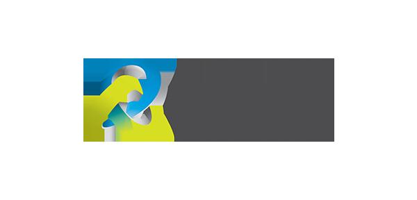 logo_0012_bilfinger-logo